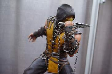 SDCC-2016-PCS-MKX-Scorpion-007