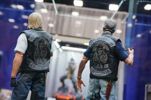 SDCC-2016-PCS-Sons-of-Anarchy-007