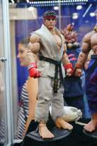 SDCC-2016-PCS-Street-Fighter-001
