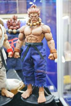 SDCC-2016-PCS-Street-Fighter-008