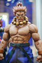 SDCC-2016-PCS-Street-Fighter-009