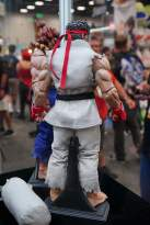 SDCC-2016-PCS-Street-Fighter-013