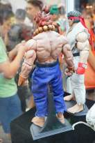 SDCC-2016-PCS-Street-Fighter-015