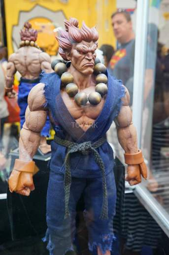 SDCC-2016-PCS-Street-Fighter-016