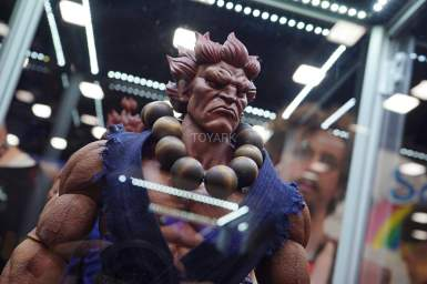 SDCC-2016-PCS-Street-Fighter-017