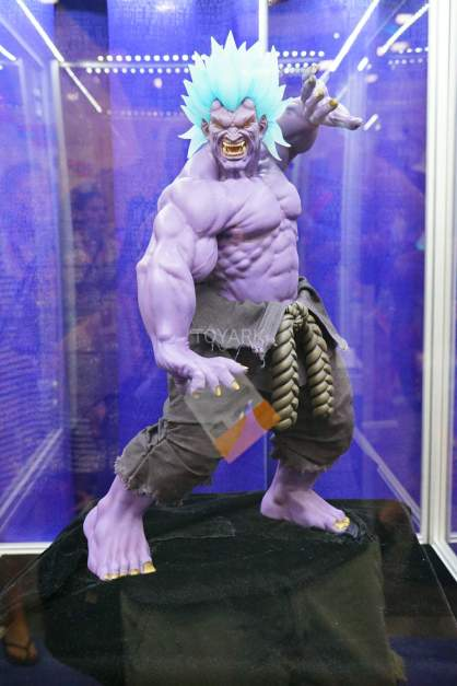 SDCC-2016-PCS-Street-Fighter-022