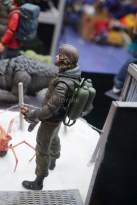 SDCC-2016-PCS-The-Thing-009