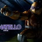 sideshow-tmnt-donnie-statue-preview-752x456