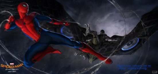 Spidermanconceptart.jpg