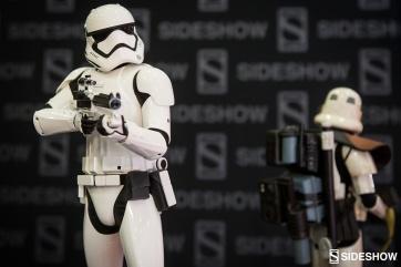 Stormtrooper-StarWars-SDCC2016-01