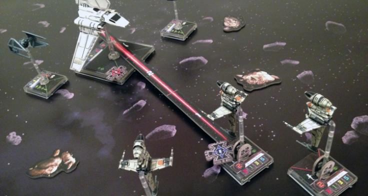 xwing-boardgame