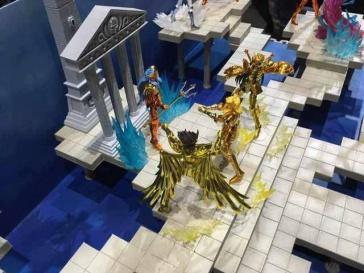 DDP_Sea.Emperor.Poseidon-02-2