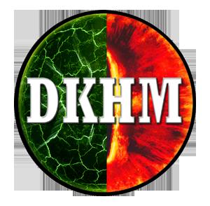 logodkhmhd2mini