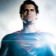 man-steel-superman-zod-death