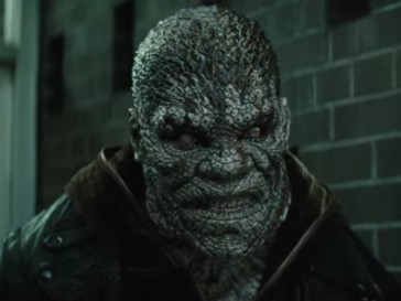 picture-of-suicide-squad-killer-croc-photo-500x375