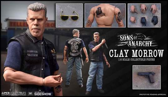 sons-of-anarchy-clay-morrow-sixth-scale-pop-culture-shock-902823-01