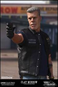 sons-of-anarchy-clay-morrow-sixth-scale-pop-culture-shock-902823-07