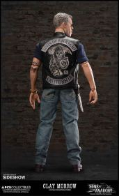 sons-of-anarchy-clay-morrow-sixth-scale-pop-culture-shock-902823-12