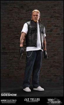sons-of-anarchy-jax-teller-sixth-scale-pop-culture-shock-902822-02