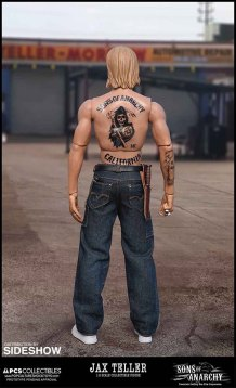 sons-of-anarchy-jax-teller-sixth-scale-pop-culture-shock-902822-06