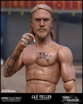 sons-of-anarchy-jax-teller-sixth-scale-pop-culture-shock-902822-07