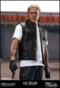 sons-of-anarchy-jax-teller-sixth-scale-pop-culture-shock-902822-08