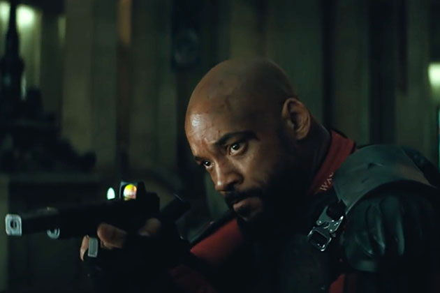 Will-Smith-Has-Interesting-Ideas-for-His-Suicide-Squad-Character-Deadshot