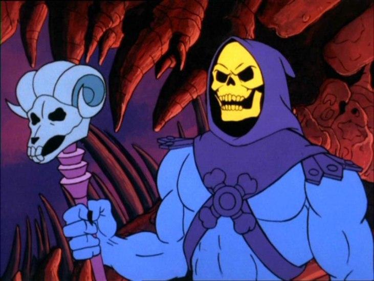 2413657-skeletor