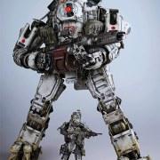 902258-atlas-titanfall-002