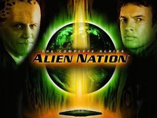 alien_nation-1-seriesdanko.com-.jpg