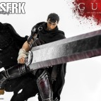 berserk-guts-20151214-new-11-3