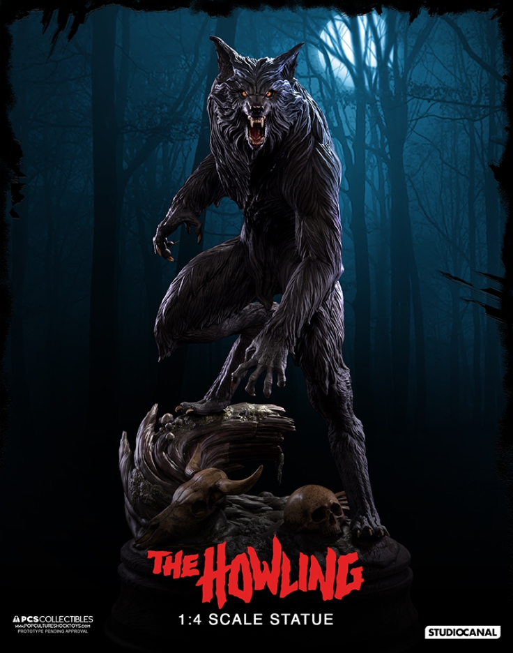 howling-statue-preview-002