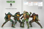 threezero-teenage-mutant-ninja-turtles1