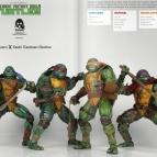 threezero-teenage-mutant-ninja-turtles1