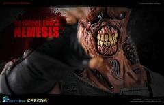 wb-nemesis03-1