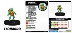 004-leonardo