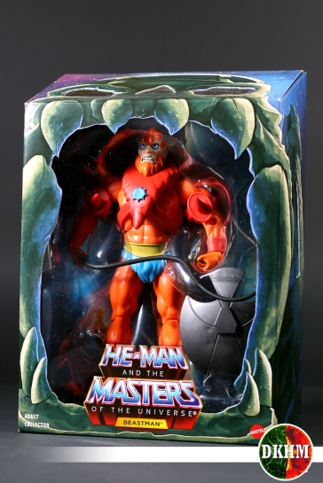 club-grayskull-beast-skelly-022