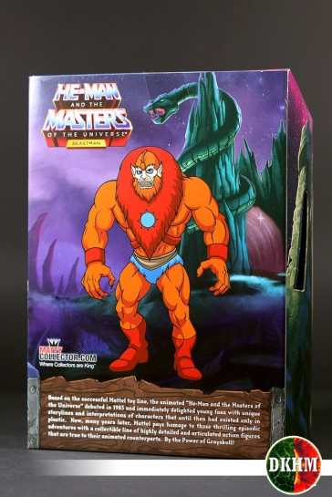 club-grayskull-beast-skelly-024