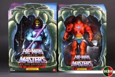 club-grayskull-beast-skelly-028