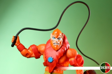 club-grayskull-beast-skelly-100