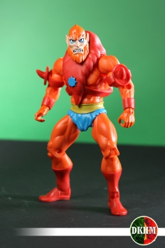club-grayskull-beast-skelly-110