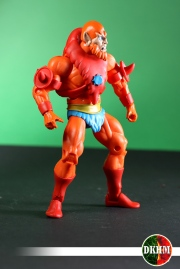 club-grayskull-beast-skelly-112