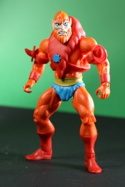 club-grayskull-beast-skelly-121