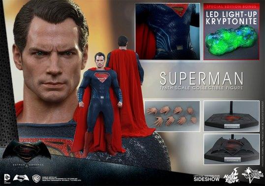 dc-superman-sixth-scale-batman-v-superman-hot-toys-9026081-01