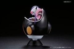 figurerise-mechanics-friezas-small-pod-plastic-model-dragon-ball-z-02