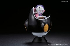 figurerise-mechanics-friezas-small-pod-plastic-model-dragon-ball-z-03