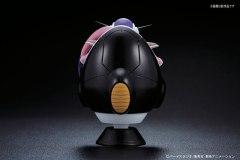 figurerise-mechanics-friezas-small-pod-plastic-model-dragon-ball-z-04