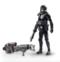hasbro-star-wars-3-75-inch-death-trooper-292x300