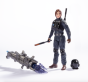 hasbro-star-wars-3-75-inch-jyn-erso-disguise-300x282