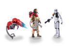 hasbro-star-wars-3-75inch-2-pack-baze-and-stormtrooperhasbro-star-wars-3-75inch-2-pack-baze-and-stormtrooper-300x206
